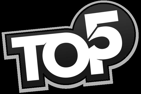 Ranking  TOP5 - najlepsze kosmetyki na trądzik różowaty